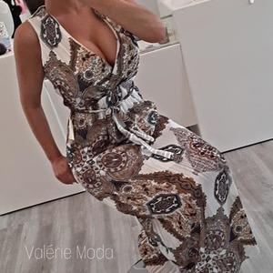 Valérie Moda